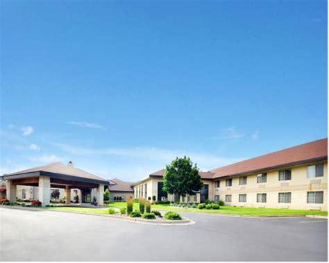 comfort suites green bay wi comfort suites green bay green bay wi aaa