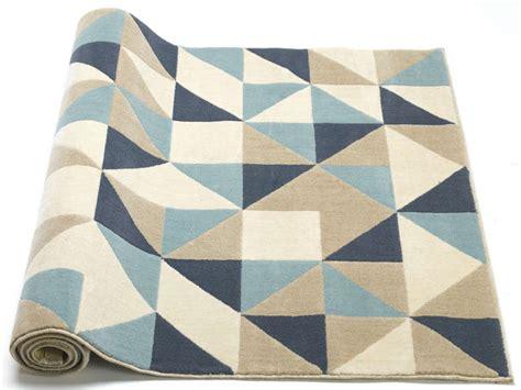 tapis de cuisine conforama décoration tapis de cuisine conforama 71 limoges