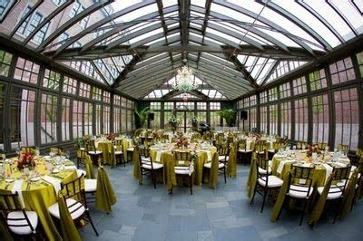 conservatory royal park hotel dream wedding shower
