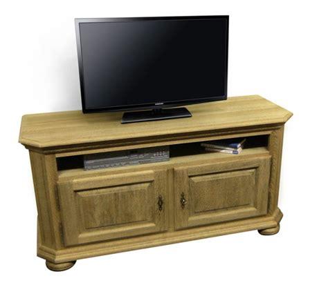 möbel eiche massiv tv schrank rustikal bestseller shop f 252 r m 246 bel und einrichtungen