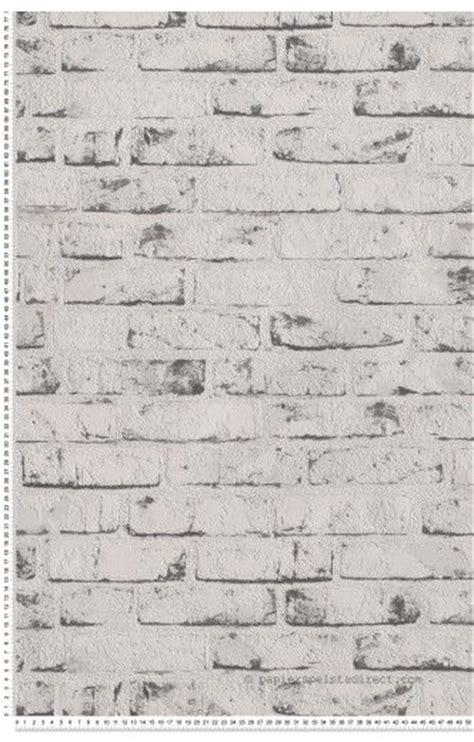 cuisine en bois vertbaudet les 25 meilleures idées concernant murs de briques