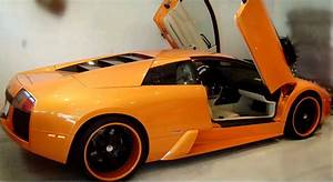 Image Gallery lamborghini kit cars