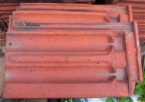 minimale hoek dakpannen minimale helling pannendak en berekenen helling