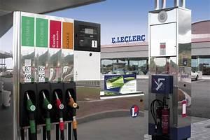Carte Carburant Total : carburant la nouvelle donne des cartes p troli res ~ Medecine-chirurgie-esthetiques.com Avis de Voitures