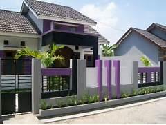 22 Koleksi Pagar Rumah Minimalis 2016 2017 Terbaru Contoh Desain Pagar Rumah Minimalis 45 Gambar Model Teralis Pagar Minimalis Buat Pagar Klasik Di Yogyakarta