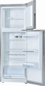 Kühlschrank Günstig Kaufen : kuehlschrank waschmaschinen und trockner g nstig kaufen ~ Markanthonyermac.com Haus und Dekorationen