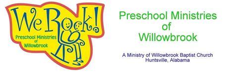 preschool ministries of willowbrook 228 | Willowbrook%2BPhotos1 1