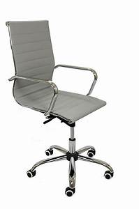 Eames Chair Kopie : buy eames copy grey office chair from our office chairs range tesco ~ Markanthonyermac.com Haus und Dekorationen