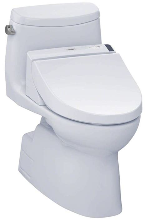 toto bidet toilet combination top 10 best toilet integrated bidet 2019 review