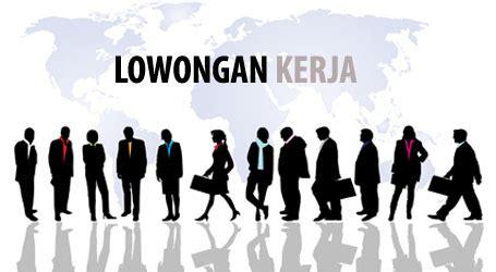 Cari loker terbaru di lowongankerja15.net.! Lowongan Kerja Medan di Perusahaan Industri Plastik KIM ...