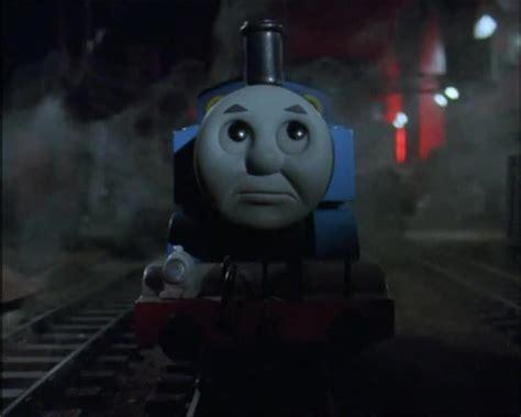 friends season 6 episode 12 scaredy engines