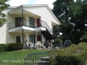 windchase ln stone mountain ga  house