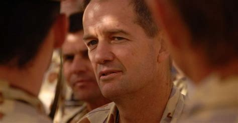 most decorated australian soldier decorated australian soldier faces questions about yemen