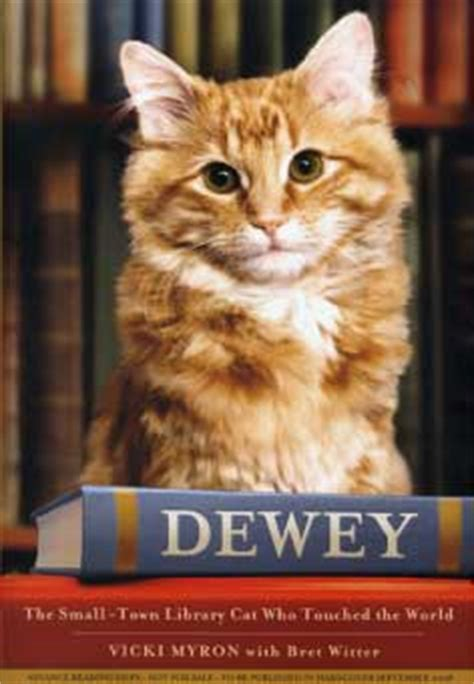 Top Ten Books For Animal Lovers  Greece Public Library