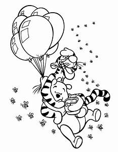 black and white winnie the pooh - Google Search | Baby ...