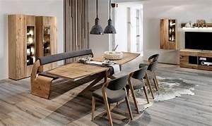 Voglauer Möbel österreich : v alpin produkte m bel voglauer esszimmer ~ Sanjose-hotels-ca.com Haus und Dekorationen