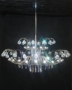 Choisissez Le Luminaire Design Quil Vous Faut