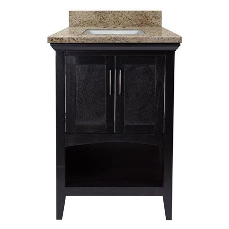home decorators collection brattleby 25 in w x 22 in d