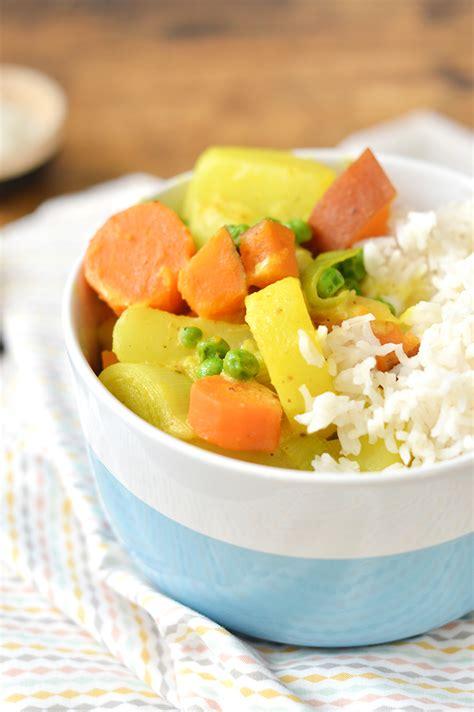 legume a cuisiner legumes d hiver a cuisiner 28 images l 233 gumes d