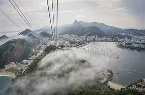 Stadtteil Von Rio : sehensw rdigkeiten rio de janeiro was du nicht verpassen ~ A.2002-acura-tl-radio.info Haus und Dekorationen