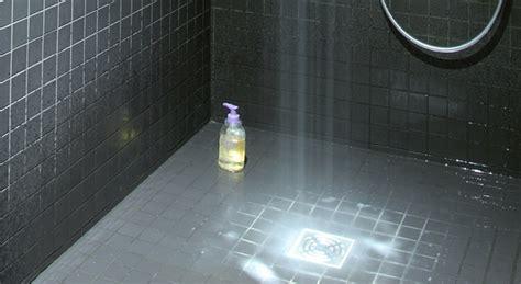 joint carrelage salle de bain etanche photos de conception de maison agaroth