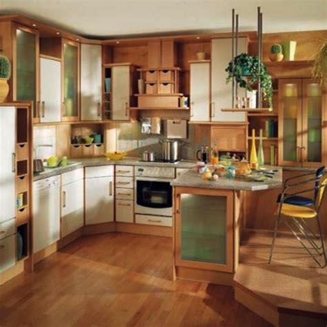 home   beautiful modular kitchen accessories   ifairercom