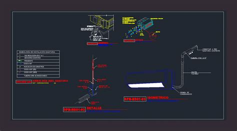 air conditioning units dwg block for autocad designs cad