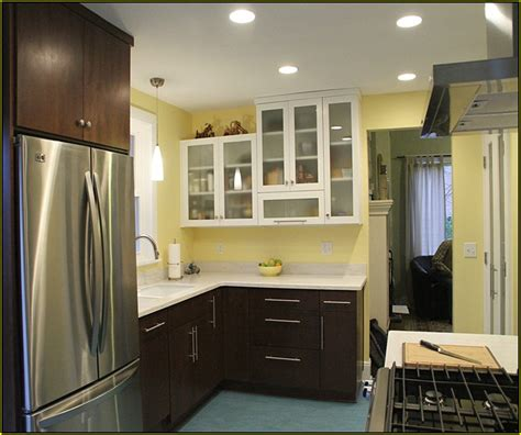 glass kitchen cabinet doors home depot cabinet glass inserts home depot cabinet 45870 home