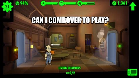 Fallout Shelter Memes - memebase fallout shelter all your memes in our base funny memes cheezburger