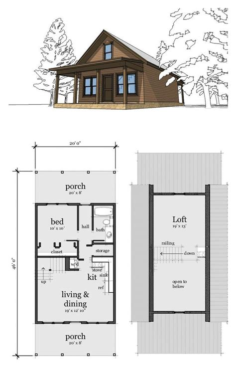 two bedroom home luxury 2 bedroom with loft house plans home plans design