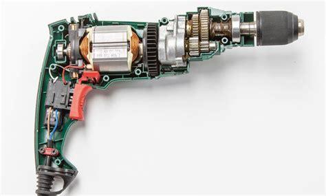 akkuschrauber motor als antrieb elektrotechnik erkl 228 rt selbst de