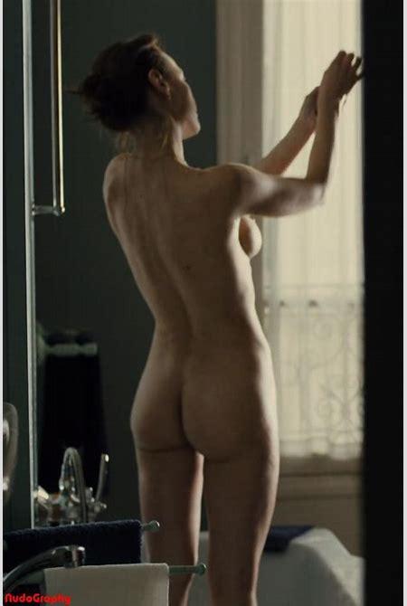 Download Sex Pics Natalia Verbeke Desnuda En El Otro Lado De La Cama