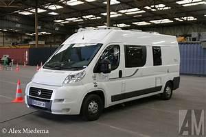 Fiat Le Havre : le dakar een luxe kampeervakantie alex miedema ~ Gottalentnigeria.com Avis de Voitures
