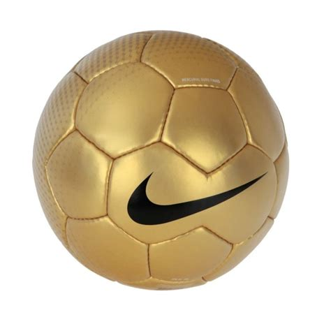 le ballon de foot coupe du monde 2014 top 10 ballons de foot twenga magazine