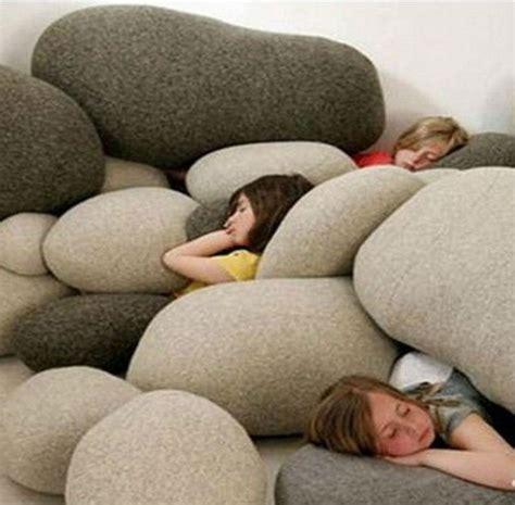 newest cool ventilate bean bag chairs buy bean bag