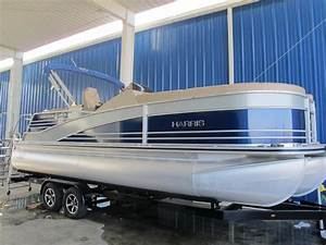 Harris Flotebote Boats For Sale
