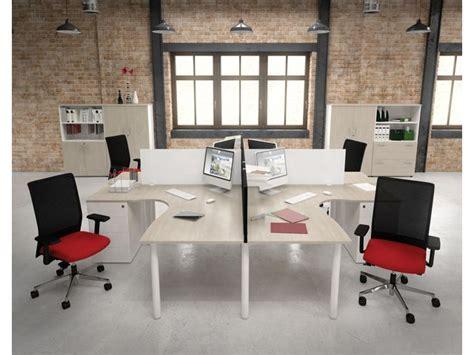 bureau à partager partage de bureau ubuntu 28 images bureau partag 233