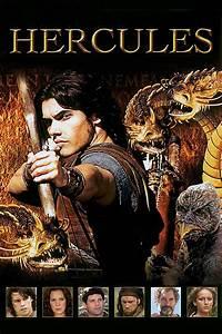 Hercules (TV Mini-series 2005– ) - IMDbPro
