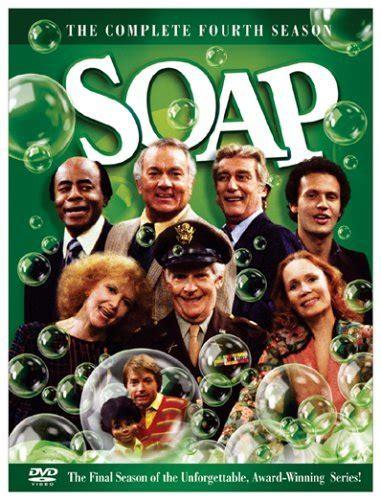 Soap (TV Series 1977–1981) - IMDb