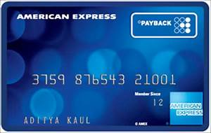 Payback American Express Abrechnung : american express and payback launches a new credit card ~ Themetempest.com Abrechnung