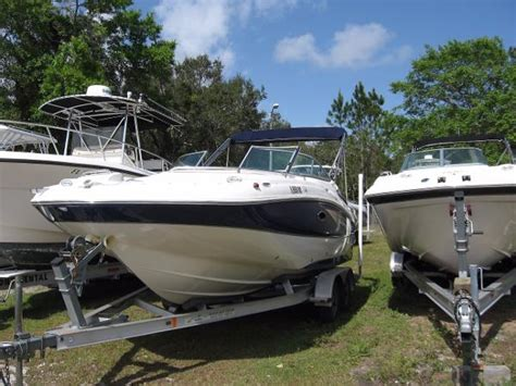 hurricane ls for sale hurricane sun deck new and used boats for sale