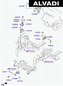 Veloster Turbo Engine Diagram