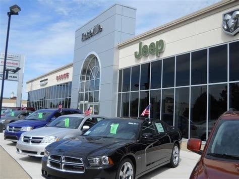 Roseville Chrysler Jeep Dodge by Roseville Chrysler Dodge Jeep Ram Car Dealership In