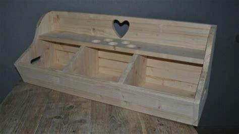 gruttersbak maken 25 beste idee 235 n hout brocant maken op