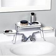 Over Faucet Shelf Bathroom Shelves Organizer Soap Tray Jewerly Storage Great Ideas For Choosing The Right Bathroom Soap Dishes Modern Home Teak Wall Mount Soap Dish Soap Dishes And Dispensers Bathroom Bathroom Soap Dish Holder Tray Of Hotel China Soap Tray Soap