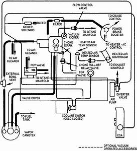 Honeywell Thermostat Wiring Diagram Th5220d1003
