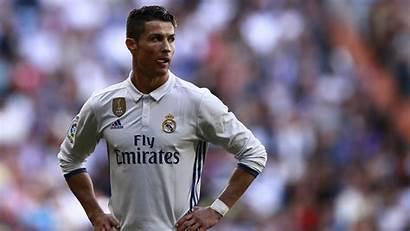 Cr7 Ronaldo Madrid Cristiano Alaves Liga Android