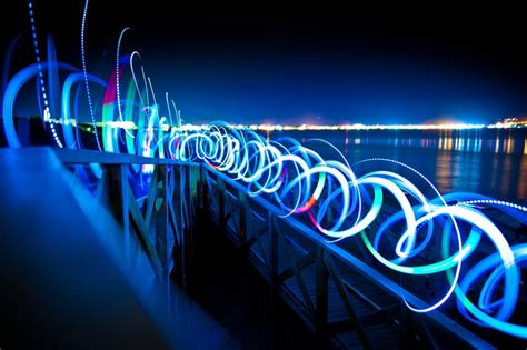 light painting photography light painting wallpapers wallpaper cave