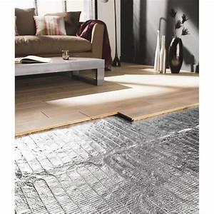 Plancher Chauffant Electrique : euroradiant plancher chauffant euroradiant plancher ~ Melissatoandfro.com Idées de Décoration