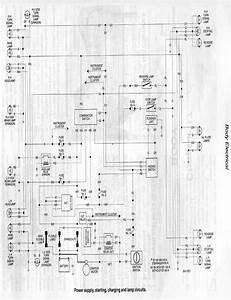 Mitsubishi L300 Fb Wiring Diagram